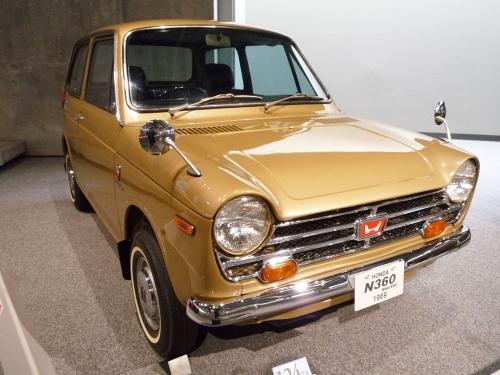 164_Honda-N360-Model-N360