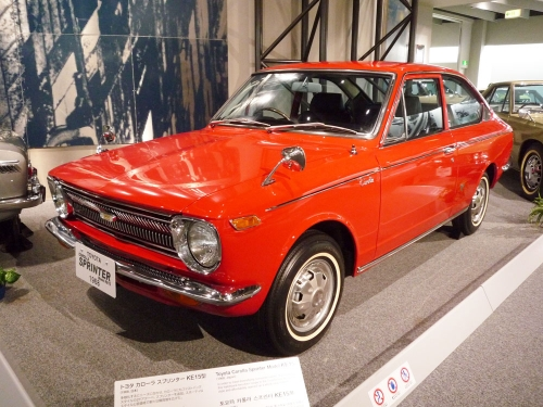 166_Toyota-Corolla-Sprinter-Model-KE15