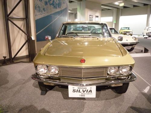 169_Nissan-Silvia-Model-CSP311