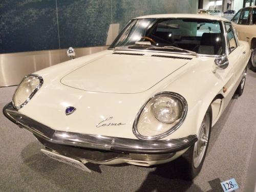 172_Mazda-Cosmo-Sport-Model-L10B