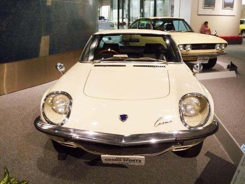 173_Mazda-Cosmo-Sport-Model-L10B