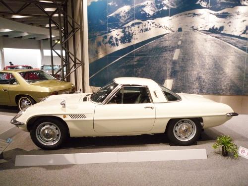 174_Mazda-Cosmo-Sport-Model-L10B