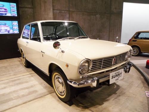 177_Datsun-Sunny-Model-B10