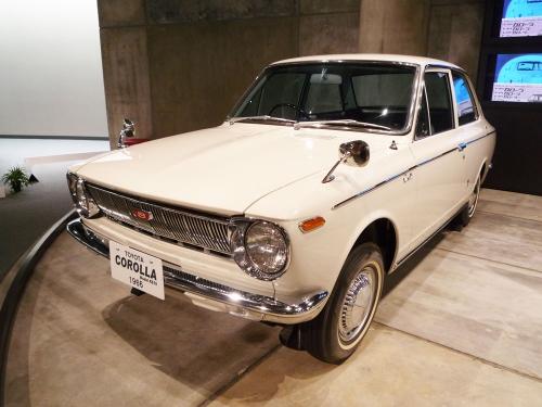 179_Toyota-Corolla-Model-KE10
