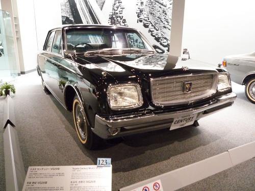 183_Toyota-Century-Model-VG20