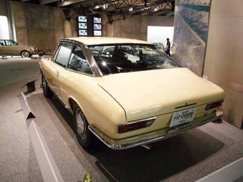 192_Isuzu-117-Coupe-Model-PA90