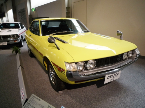 193_Toyota-Celica-Model-TA22