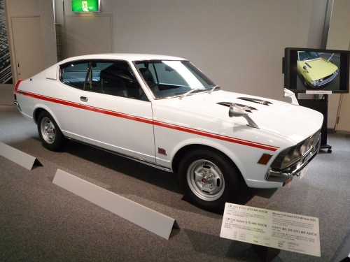 194_Mitsubishi-Colt-Galant-Model-GTO-MR