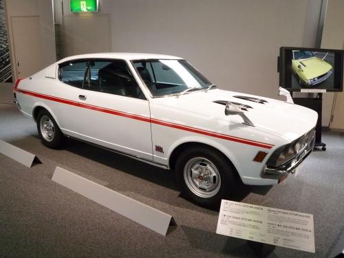 194_Mitsubishi-Colt-Galant-Model-GTO-MR