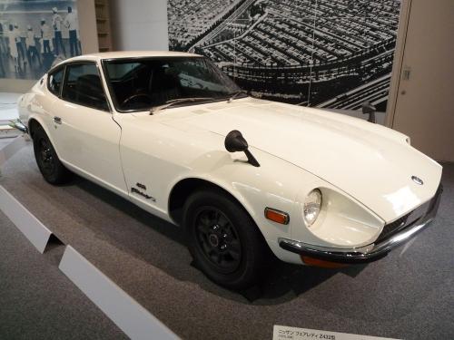 195_Nissan-Fairlady-Z-432