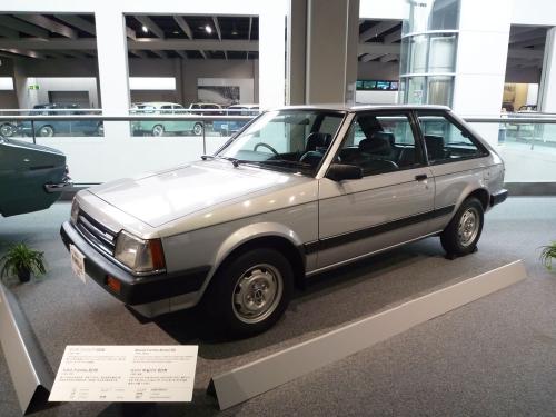 197_Mazda-Familia-Model-BD
