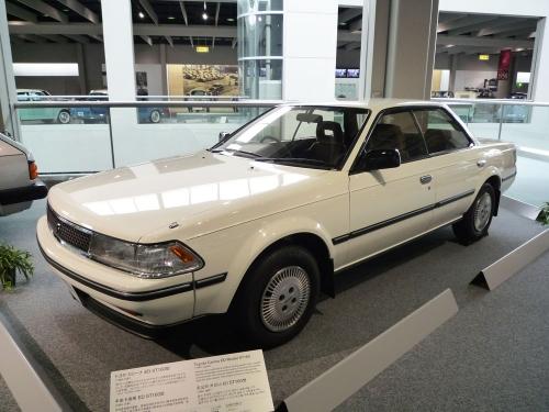 198_Toyota-Carina-ED-Model-ST160