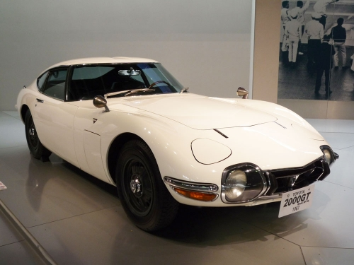 199_Toyota-2000GT-Model-MF10