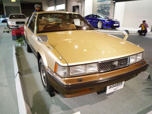 200_Toyota-Soarer-2800GT