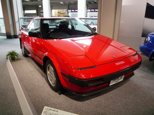 206_Toyota-MR2-Model-AW11