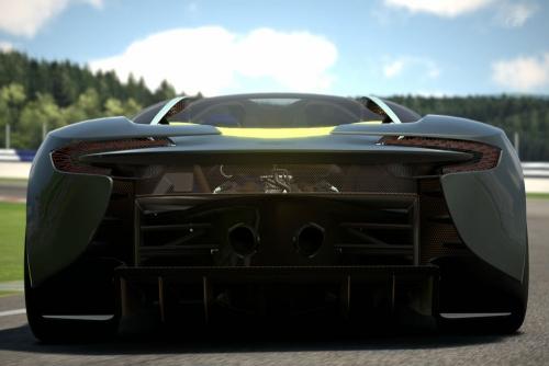 Aston-Martin-DP-100-VGT_02