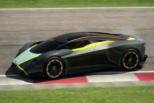 Aston-Martin-DP-100-VGT_03
