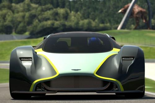 Aston-Martin-DP-100-VGT_04