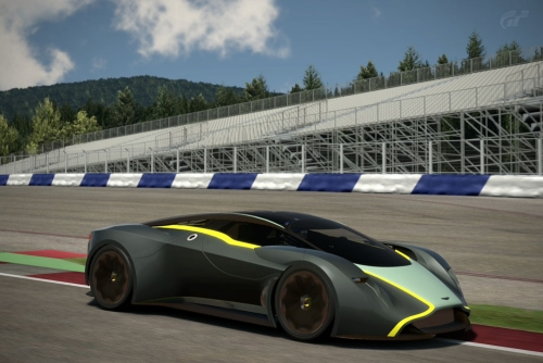Aston-Martin-DP-100-VGT_05