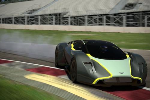 Aston-Martin-DP-100-VGT_06