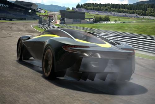 Aston-Martin-DP-100-VGT_07