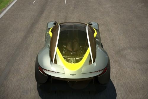 Aston-Martin-DP-100-VGT_08