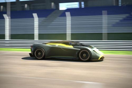 Aston-Martin-DP-100-VGT_09