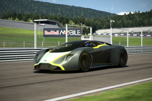 Aston-Martin-DP-100-VGT_10
