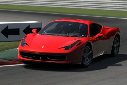 Ferrari-458-Italia-'09_01