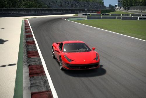 Ferrari-458-Italia-'09_02