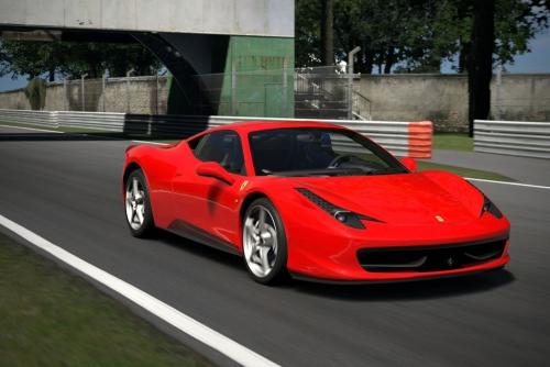Ferrari-458-Italia-'09_03