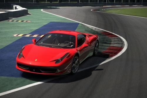 Ferrari-458-Italia-'09_04