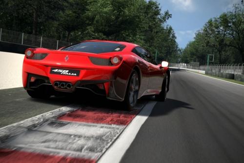 Ferrari-458-Italia-'09_05