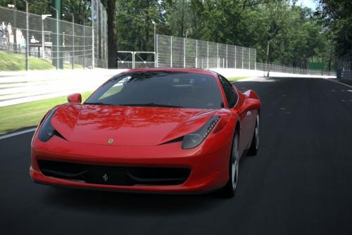 Ferrari-458-Italia-'09_06