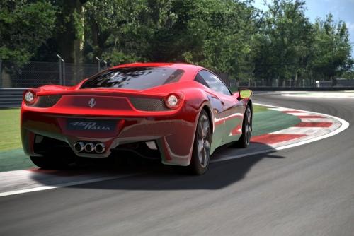 Ferrari-458-Italia-'09_07