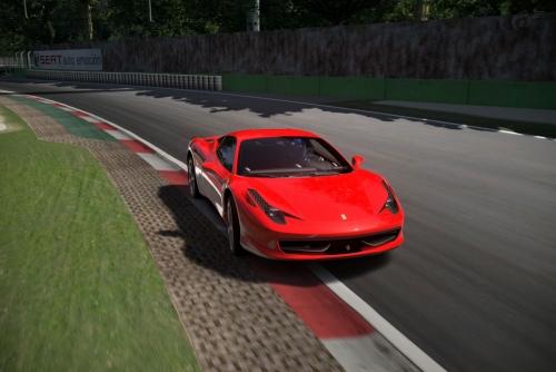 Ferrari-458-Italia-'09_08