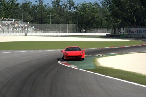 Ferrari-458-Italia-'09_09
