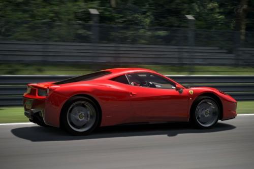 Ferrari-458-Italia-'09_10