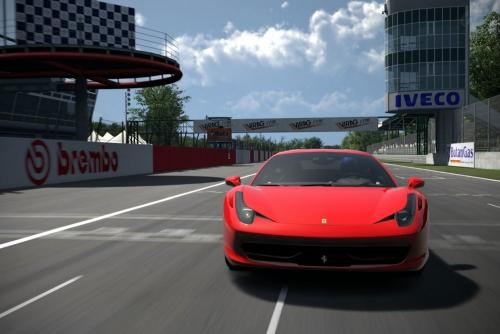 Ferrari-458-Italia-'09_11