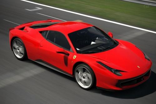 Ferrari-458-Italia-'09_12
