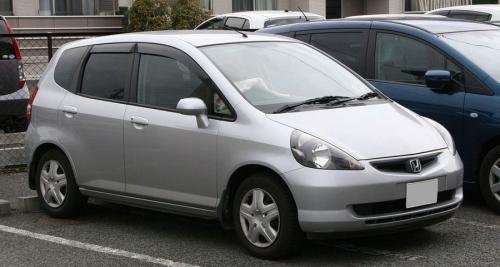 Honda-Fit_01