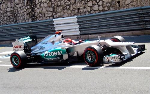 Michael-Schumacher-mercedes-monaco-2012