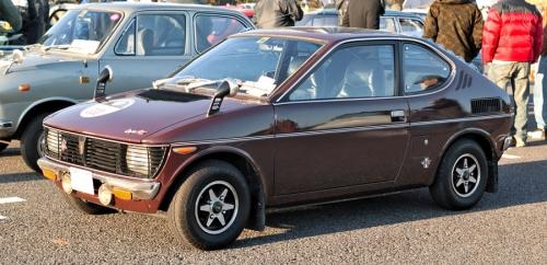 Suzuki-Fronte-Coupe_01