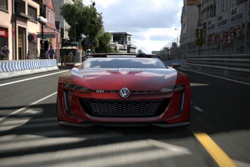 VW-GTI-RordSter-Vision-GT_01
