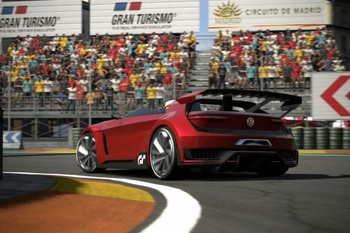 VW-GTI-RordSter-Vision-GT_02