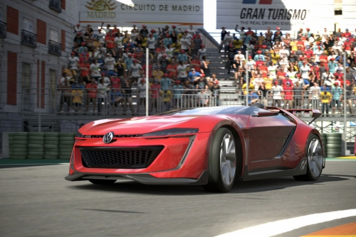 VW-GTI-RordSter-Vision-GT_03