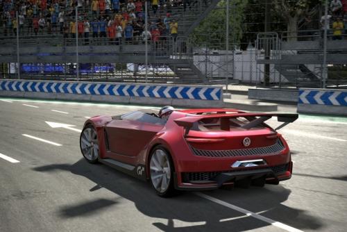 VW-GTI-RordSter-Vision-GT_04