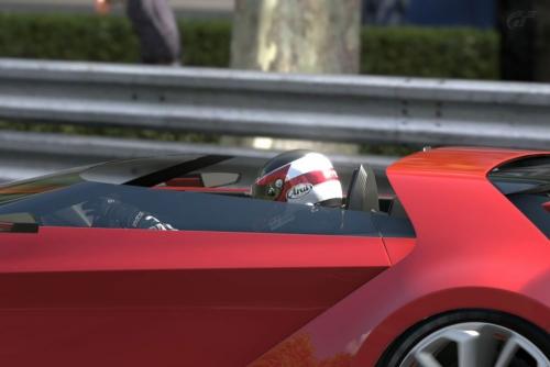VW-GTI-RordSter-Vision-GT_05