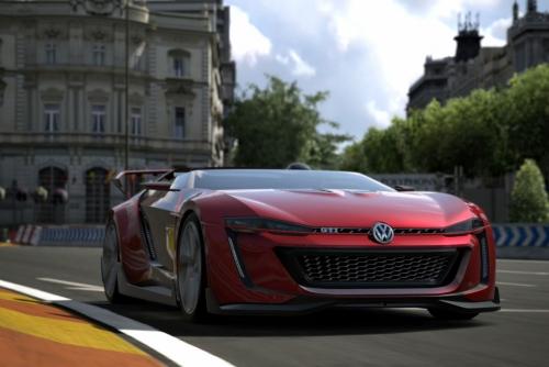 VW-GTI-RordSter-Vision-GT_09