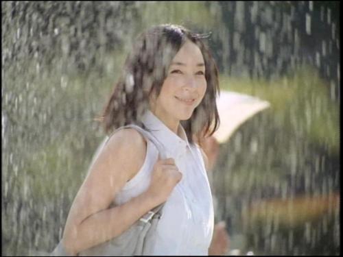 麻生久美子画像スレッド【続き】